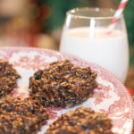 no-bake-chocolate-oatmeal-cookies-7