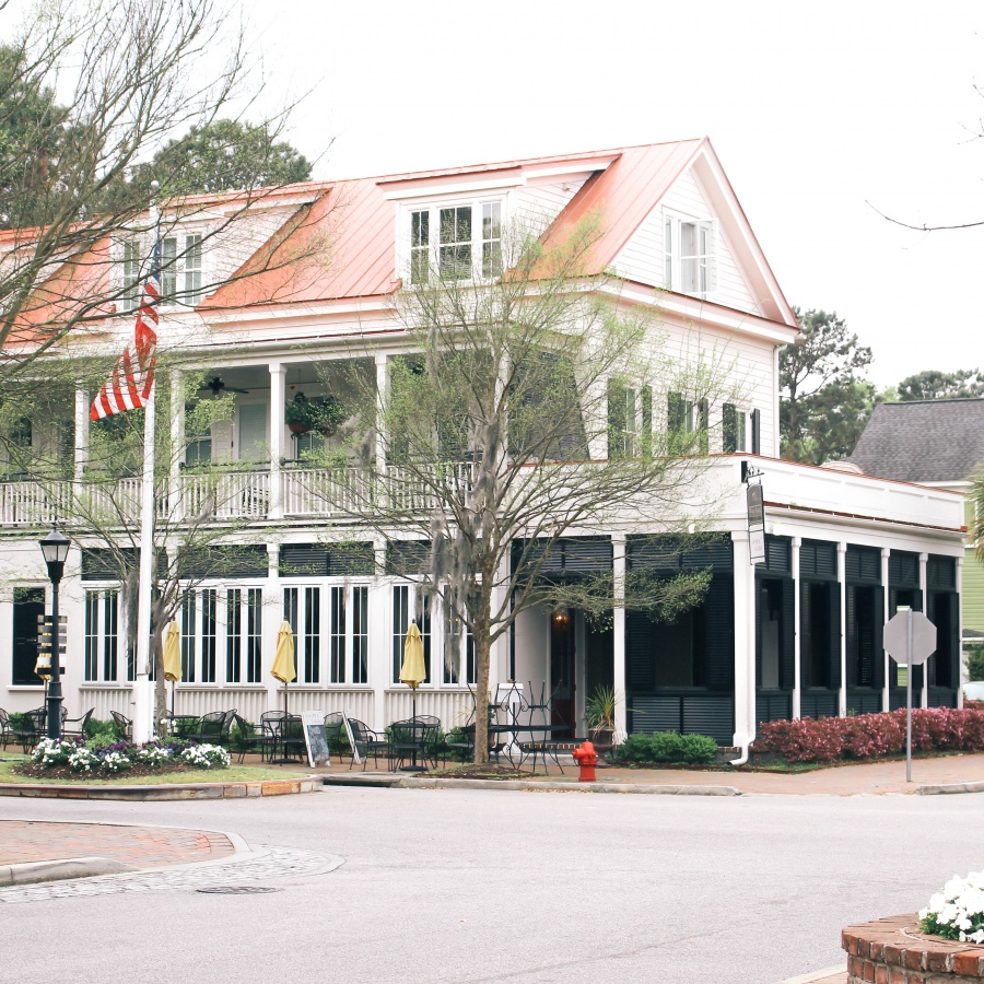 The-Inn-at-Ion-Mt-Pleasant-South-Carolina-12