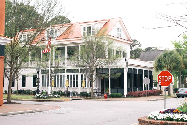 The-Inn-at-Ion-Mt-Pleasant-South-Carolina-12