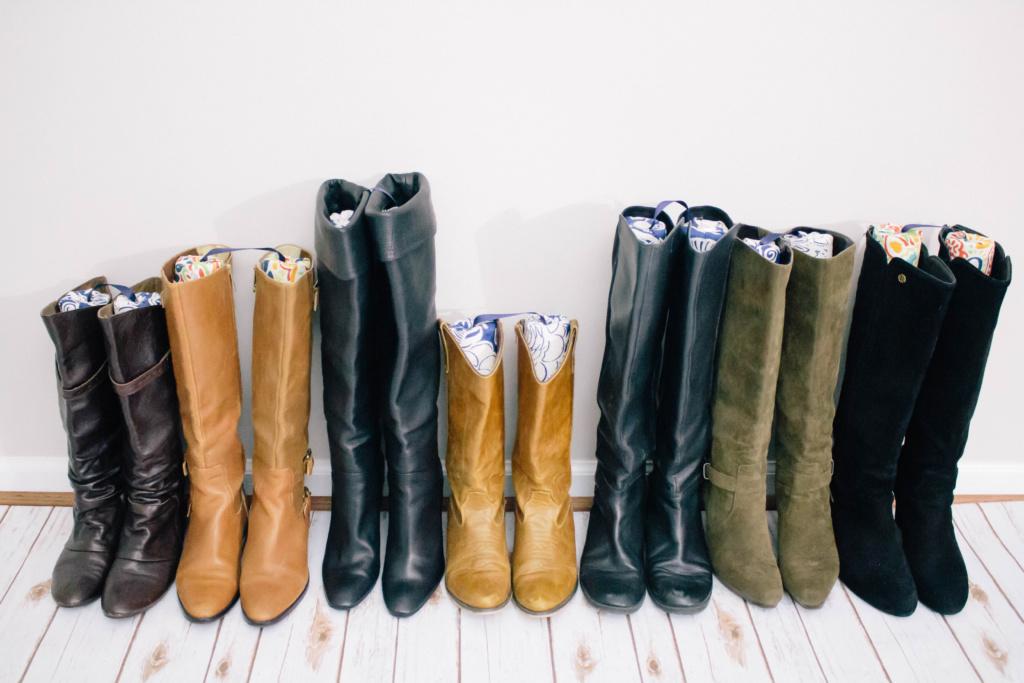 diy-boot-shapers-10