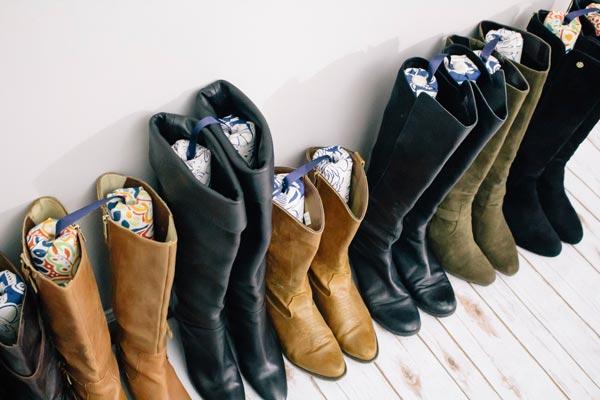 diy-boot-shapers-9