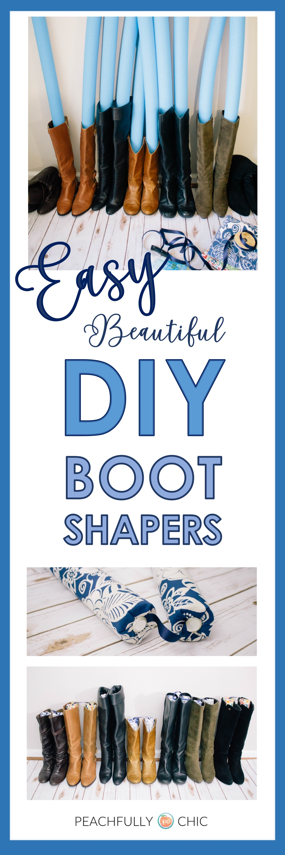 how-to-make-DIY-boot-shapers