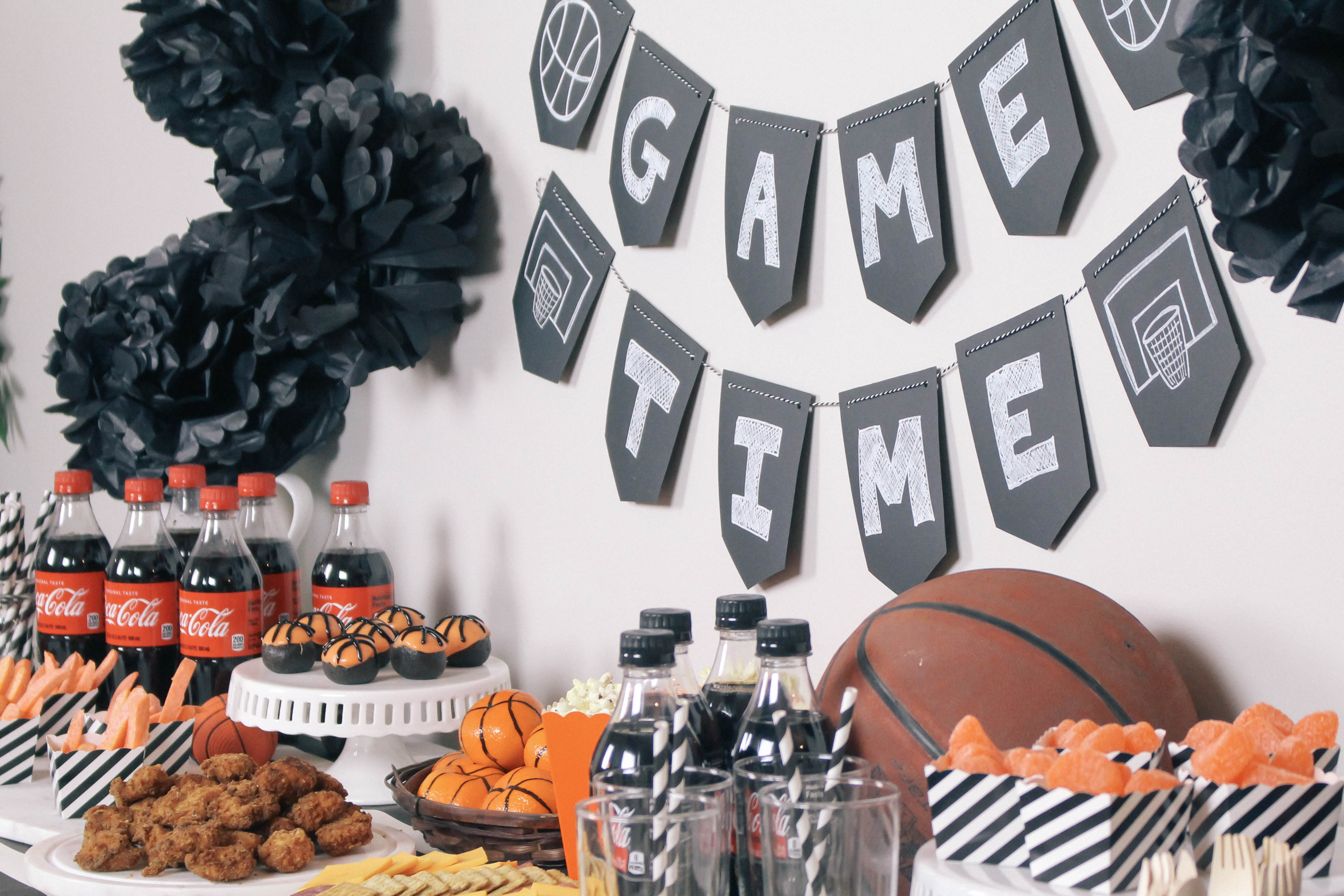 Basketball-Themed-Party-1
