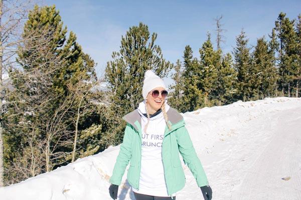 breckenridge-allison-cawley-travel-blogger-peachfully-chic-colorado-rocky-mountains-view-8