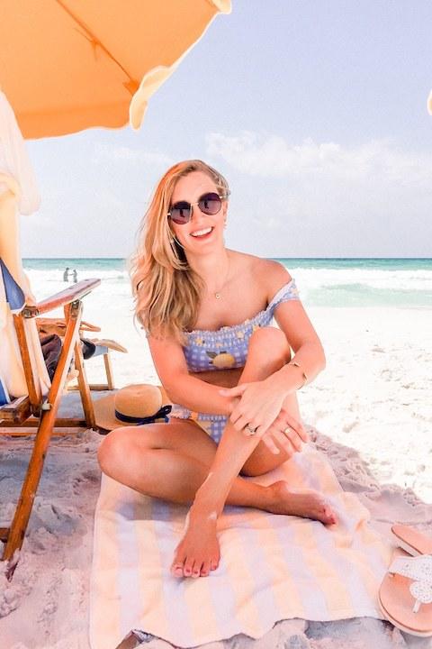 Atlanta-Blogger-Allison-Cawley-Peachfully-Chic-Travel