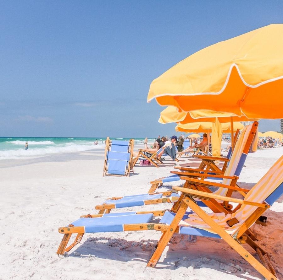 Hilton-SanDestin-30A-Beach-Trip-SQ