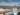 Beech-Mountain-NC-Ski-Resort-Travel-Guide-0097